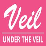 アメリカンスナイパーのあらすじ・ネタバレ・原作!ネイビーシールズとは? | Under The Veil
