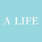 A LIFE(アライフ) ドラマのキャストや主題歌をご紹介!
