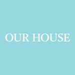 OUR HOUSE・アワーハウスの主題歌はオフコース「愛を止めないで」MP3は?CDは?