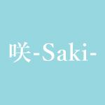 咲-Saki- ドラマの原作本は小林立の同名の人気漫画です!