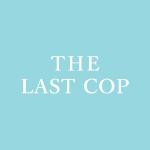 THE LAST COP|ザ ラストコップ ドラマのキャストや主題歌をご紹介!