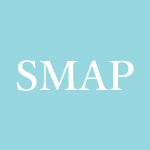 SMAPが出演するNHKのど自慢は8月30日!収録場所や地図は?