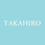 ワイルド・ヒーローズにEXILE・TAKAHIROが主演、あらすじや内容は?